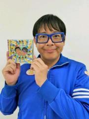 トモ(テツandトモ) 公式ブログ/後藤麻衣の心配ないさぁ〜!! 画像3