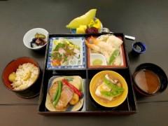 トモ(テツandトモ) 公式ブログ/大阪へ(^-^) 。 画像2