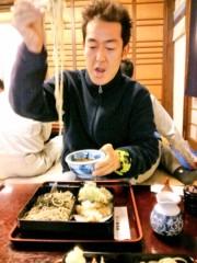 トモ(テツandトモ) 公式ブログ/各県でのご飯(^ ○^)。 画像3