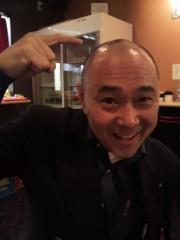 トモ(テツandトモ) 公式ブログ/『月島、鶴ちゃん』 画像3