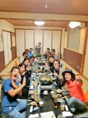 トモ(テツandトモ) 公式ブログ/青森県「みんなのうたコンサート」♪♪ 画像1