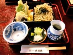 トモ(テツandトモ) 公式ブログ/各県でのご飯(^ ○^)。 画像2