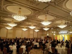 トモ(テツandトモ) 公式ブログ/東京→名古屋へ(^-^) 。 画像3