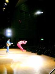 トモ(テツandトモ) 公式ブログ/「みんなのうたコンサート」♪♪ 画像2