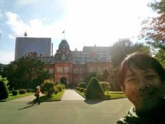 トモ(テツandトモ) 公式ブログ/思いでの札幌(*^^*) 。 画像3
