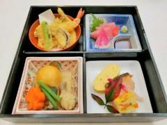 トモ(テツandトモ) 公式ブログ/株式会社東生食品様(^-^) 。 画像3