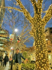 トモ(テツandトモ) 公式ブログ/「クリスマスパーティー」♪♪ 画像1