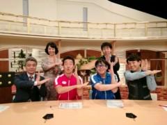 トモ(テツandトモ) 公式ブログ/八王子→新潟→松本→長野へ(^^) 。 画像3