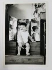 トモ(テツandトモ) 公式ブログ/人生プレイバック(*^^*) 。 画像1