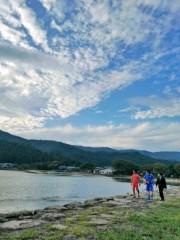 トモ(テツandトモ) 公式ブログ/NHK総合「列島縦断宝メシグランプリ」♪♪ 画像1
