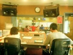 トモ(テツandトモ) 公式ブログ/「高田文夫のラジオビバリー昼ズ」♪♪ 画像3