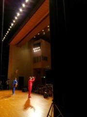 トモ(テツandトモ) 公式ブログ/「なんでだろう<ダンス・リミックス・バージョン>」♪♪ 画像2
