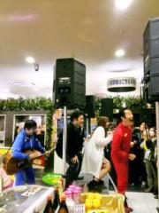 トモ(テツandトモ) 公式ブログ/埼玉県へ(^-^) 。 画像3