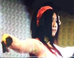 宝城里音 プライベート画像 DVC00070のコピー