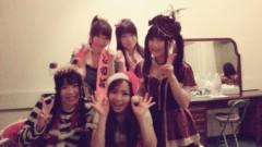 宝城里音 公式ブログ/アキバなライブ☆カフェ106 画像1