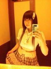 宝城里音 公式ブログ/明日ー☆ 画像1