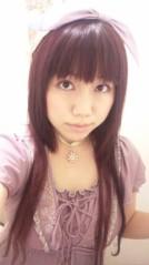 宝城里音 公式ブログ/9月のライブ…☆ 画像1
