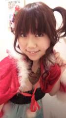 宝城里音 公式ブログ/メリークリスマス♪ 画像1