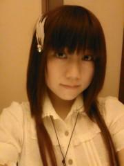 宝城里音 公式ブログ/おやすみなさい♪ 画像1