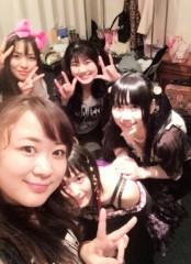 宝城里音 公式ブログ/ライブ始め…★ 画像1