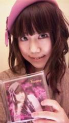 宝城里音 公式ブログ/4thシングル「fantasy」発売中です! 画像1