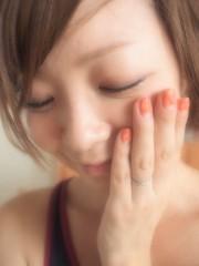 EMI 公式ブログ/ネイル♪ 画像1