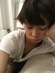 EMI 公式ブログ/カラッカラ〜 画像1