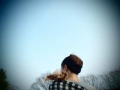 EMI 公式ブログ/赤ちゃん♪ 画像1