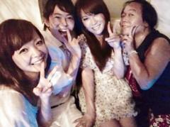 EMI 公式ブログ/8周年♪ 画像3