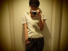 EMI 公式ブログ/昨日の私服♪ 画像1