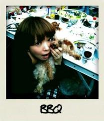 EMI 公式ブログ/気持ちいい〜♪ 画像1