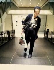 EMI 公式ブログ/私服 画像1