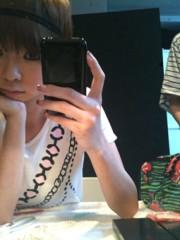 EMI 公式ブログ/ヤングウーマン 画像1