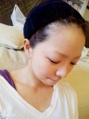 EMI 公式ブログ/ヘアスタイル♪ 画像1