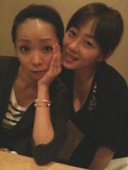 EMI 公式ブログ/和香と☆ 画像1