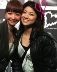 EMI 公式ブログ/かわいい子♪ 画像1