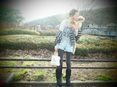 EMI 公式ブログ/コマザワンヌ♪ 画像1