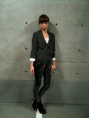 EMI 公式ブログ/私服〜♪ 画像1