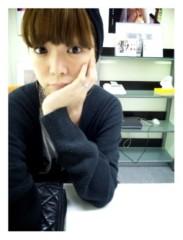 EMI 公式ブログ/どうですか? 画像1
