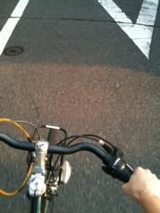 EMI 公式ブログ/電動自転車 画像1