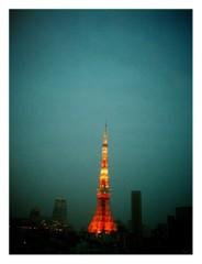 EMI 公式ブログ/ルンルン♪ 画像2