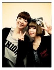EMI 公式ブログ/☆キャンディーストリッパー☆ 画像1