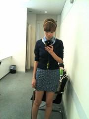EMI 公式ブログ/昨日の衣装 画像1