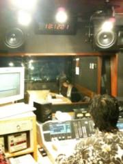 EMI 公式ブログ/aikoちゃん♪ 画像1