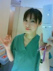 小河慶子 プライベート画像 2012-03-29 21:58:55