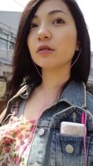 赤城アリア 公式ブログ/はじめましての日 画像2