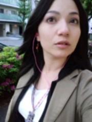 赤城アリア 公式ブログ/2010-05-02 19:22:21 画像1