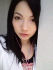 赤城アリア 公式ブログ/じーだぶりゅー 画像1