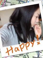 赤城アリア 公式ブログ/おやすみーん 画像1