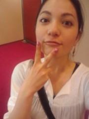 赤城アリア 公式ブログ/おっはよーですー♪ 画像1